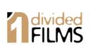 1divided Films