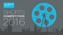 Festival Sundance Channel Shorts de Londres - 2016