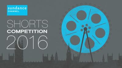 Festival de Sundance Channel Shorts de Londres - 2016