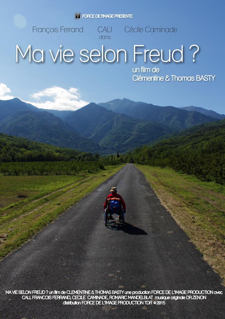 François Ferrand