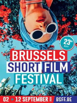 Brussels Short Film Festival - 2020