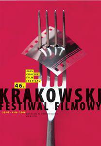 Festival Internacional de Cortometrajes y  Documentales de Cracovia - 2006
