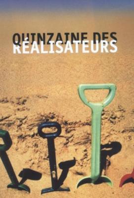 Quincena de Realizadores - 1999