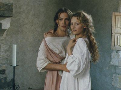 我が至上の愛 〜アストレとセラドン〜(2007)