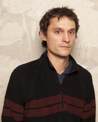 Jonathan Comnène