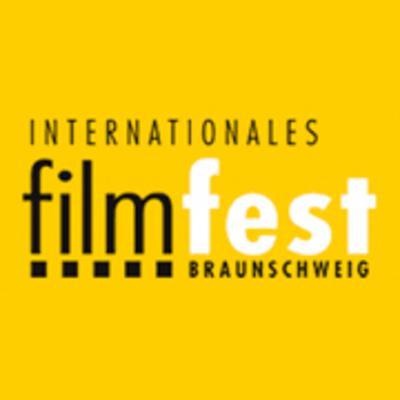 Festival international du film de Braunschweig - 2012
