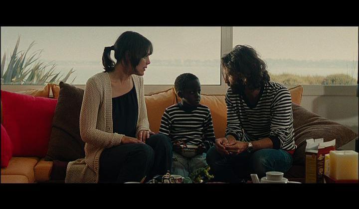 Festival du film de Nenzing (Alpinale) - 2010