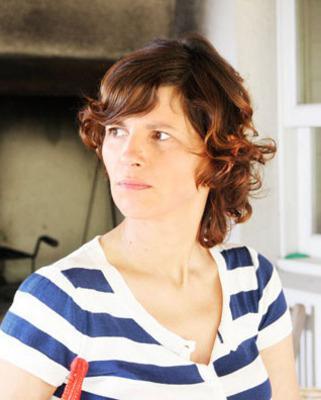 Véronique Varlet