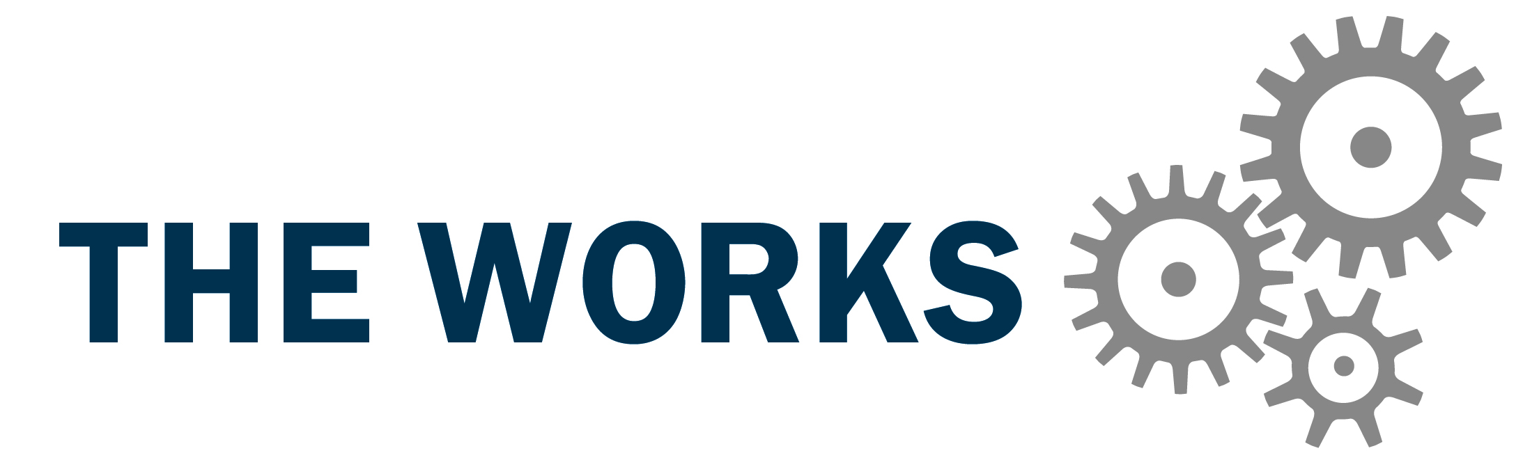 The Works Great Britain Unifrance Films