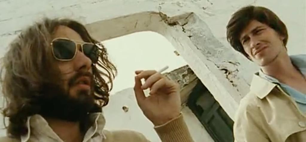 """Séance gratuite : """"Nonfilm"""", de Quentin Dupieux"""