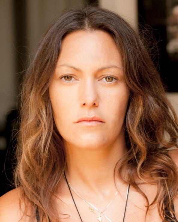 Karole Rocher - UniFrance