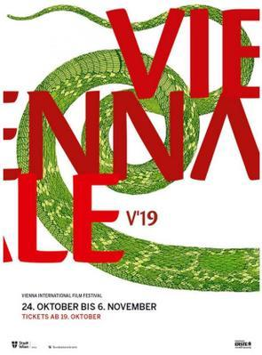 Vienna (Viennale) - International Film Festival - 2019