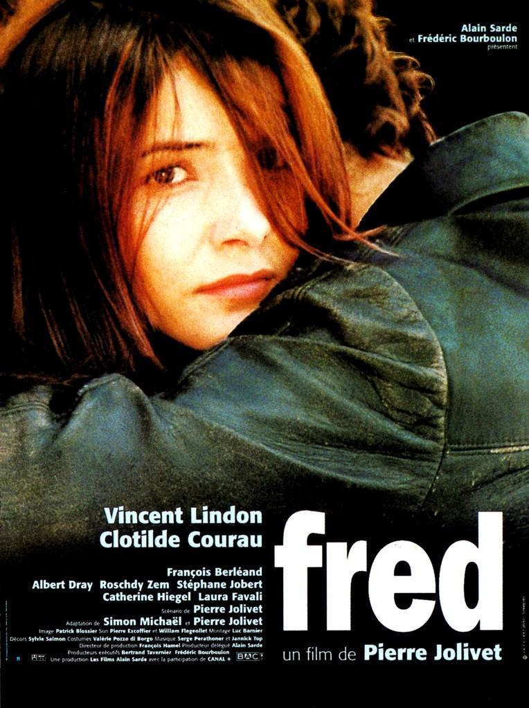 Festival du film français au Japon - 1997