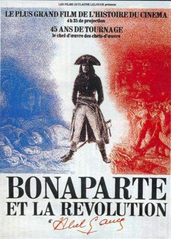 Léonce-Henri Burel