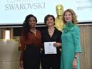 UniFrance y la Academia de los Óscars se asocian durante dos días en París, para apoyar el cine francés