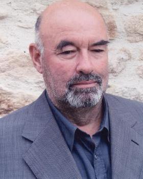 Nicolas Silberg