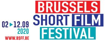 Brussels Short Film Festival - 2021