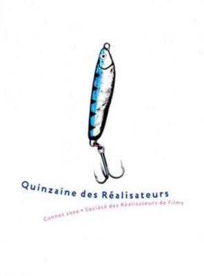 Quincena de Realizadores - 2000