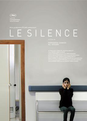 Il Silenzio (Le Silence)