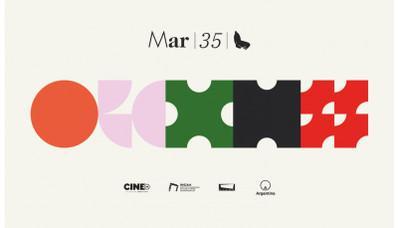Festival International du Film de Mar Del Plata - 2020