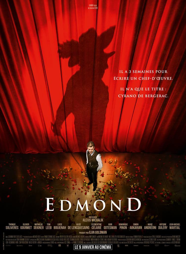 Rosemonde Films