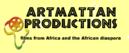 ArtMattan Productions