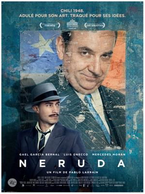 Neruda