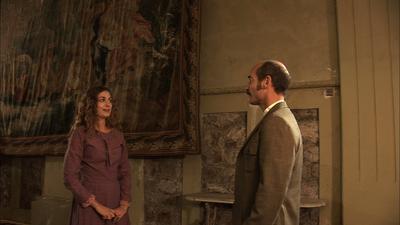 Nucingen House - © 2005 – Zelig Films Distribution