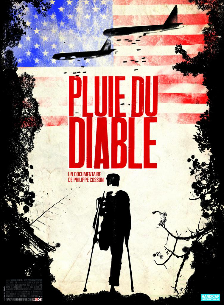 Philippe Bluard