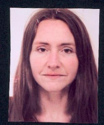 Sonia Larue