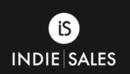 Indie Sales Company