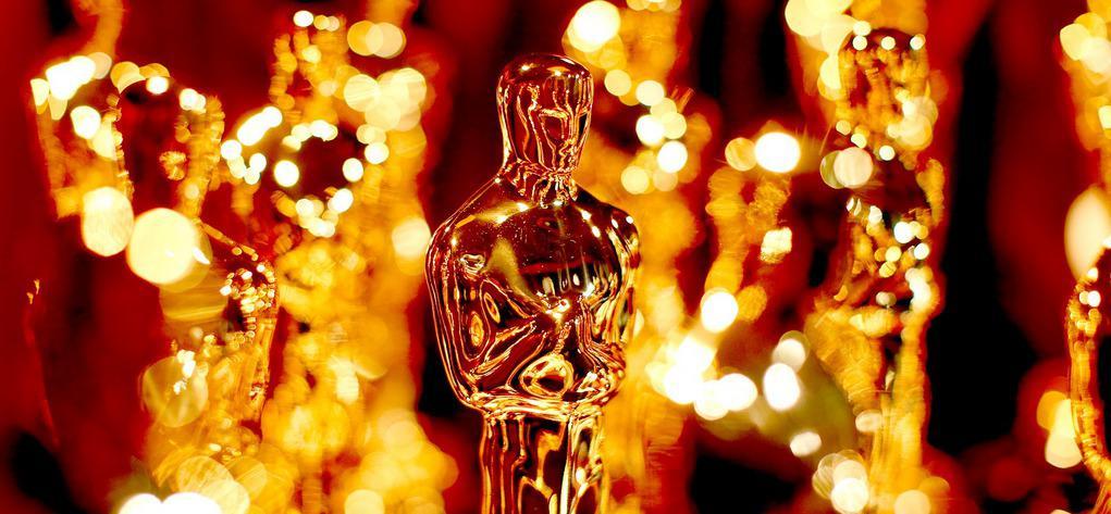 26 coproducciones francesas en competición para los Óscars