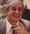 Pierre Neurrisse