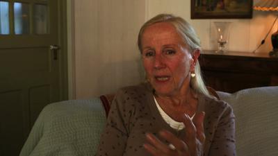 Une aventure théâtrale, 30 ans de décentralisation - Hélène Vincent