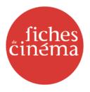 Fiches du Cinéma