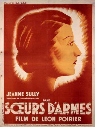 Comptoir du Film Français Documentaire (CFFD)