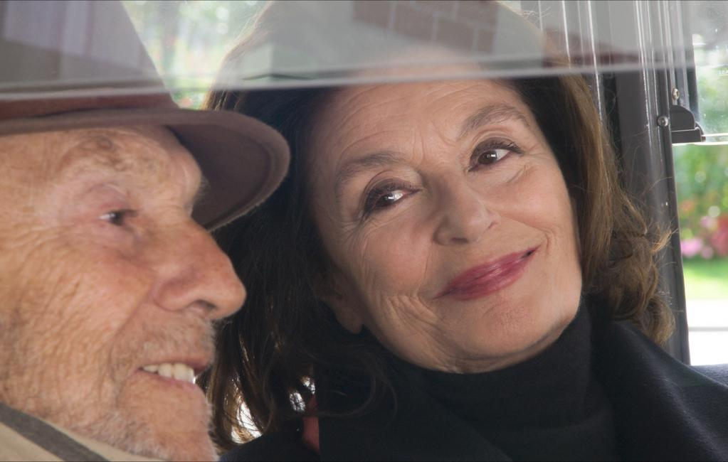 The Best Years Of A Life De Claude Lelouch 2018 Unifrance The Best Years of a Life