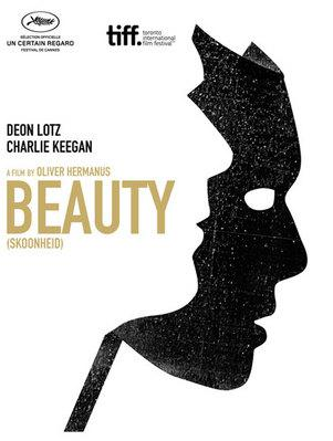 Beauty - Poster - Intl. - © Mk2