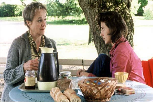 Festival international du film de Locarno - 2002