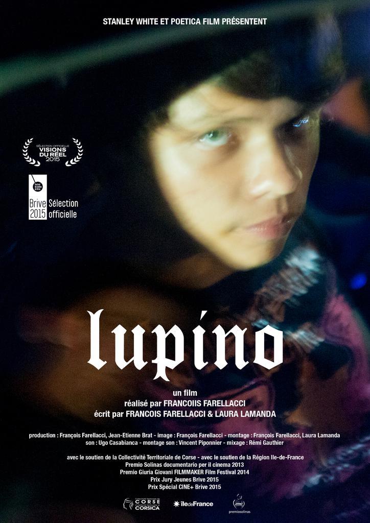 Poetica Film