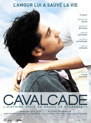 Cavalcade / 仮題:パレード