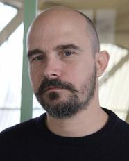 Jérémy Clapin