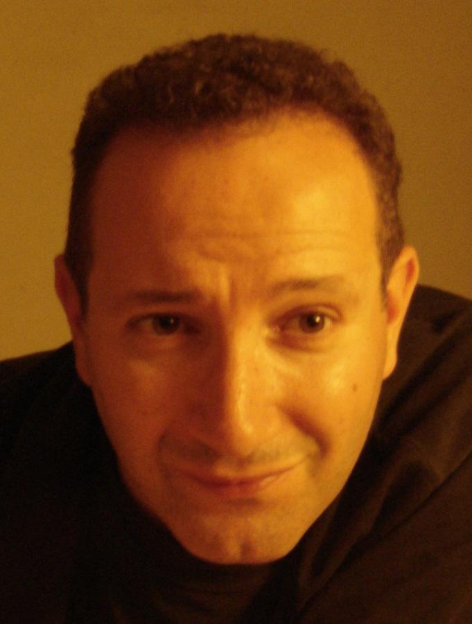 Karim Khedim