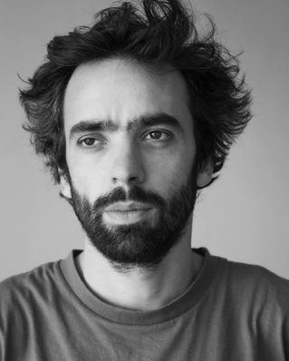 Clément Decaudin