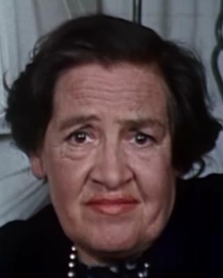 Andrée Tainsy