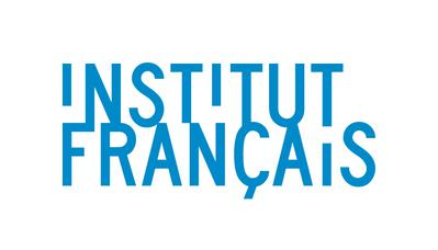 フランス語を学ぶ楽しみ
