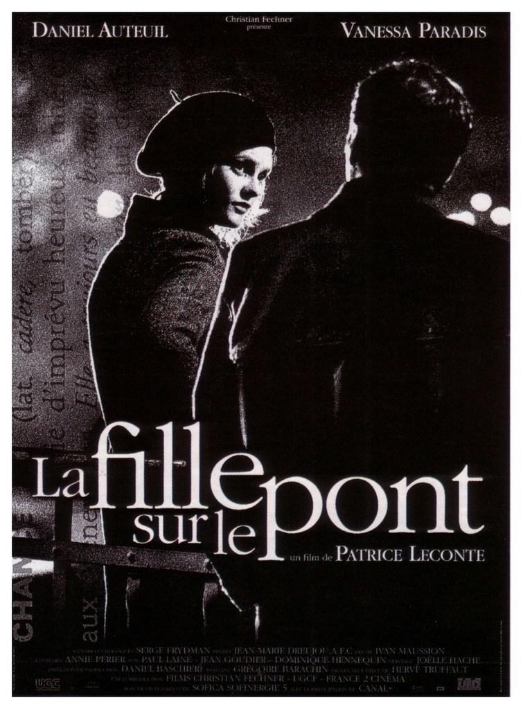 Sydney French Film Festival - 2000