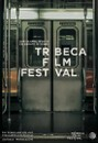 Festival du film Tribeca (New York) - 2016