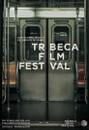 Tribeca Film Festival (New York) - 2016