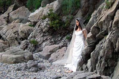 Le Metteur en scène de mariages
